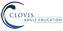 Clovis Adult Education